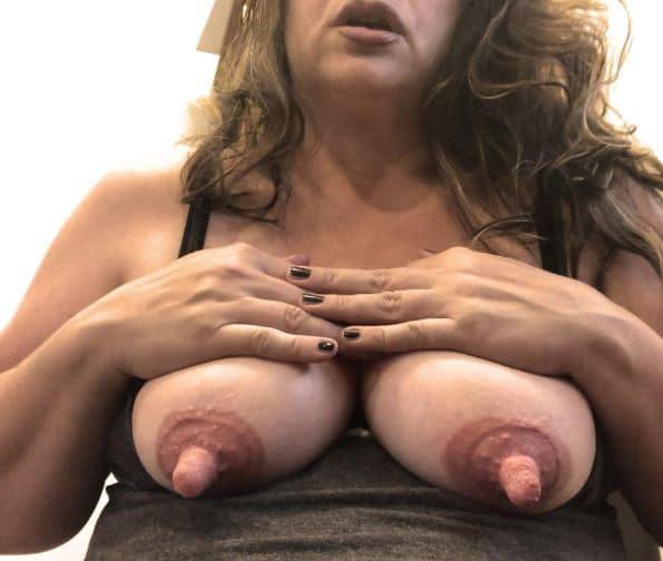 salzburg sexkontakte